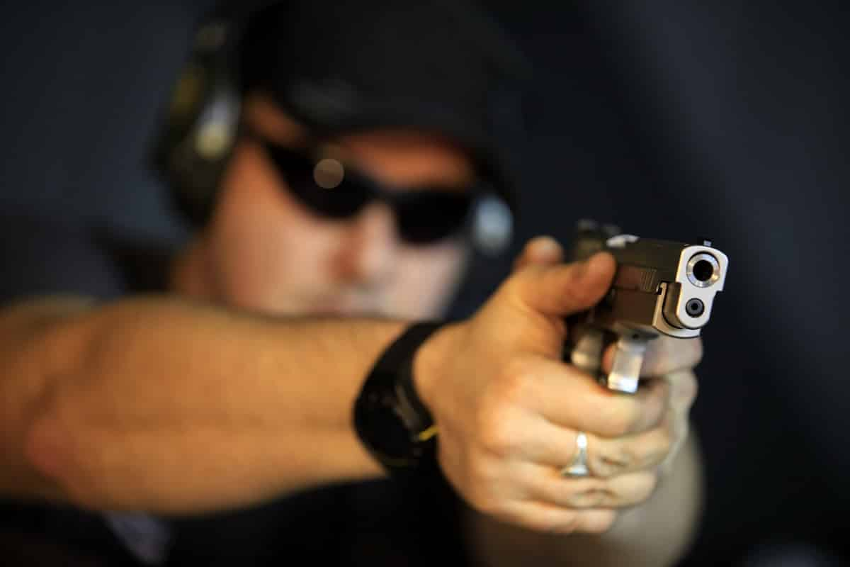 How Many Rounds Should You Put Through Your Concealed Carry Handgun?