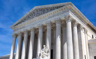 Supreme Court Upholds Gun Ban for Domestic Violence
