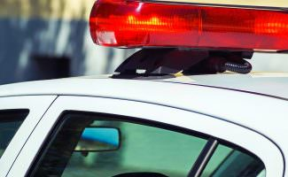 How To Talk To Police After A Defensive Gun Use