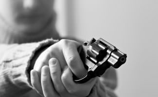 The Evidence is In: Gun Owners Aren't the Ones Committing Gun Crimes