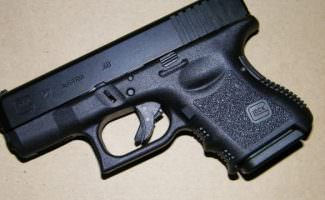 Tips for Choosing Your Next Concealed Carry Gun