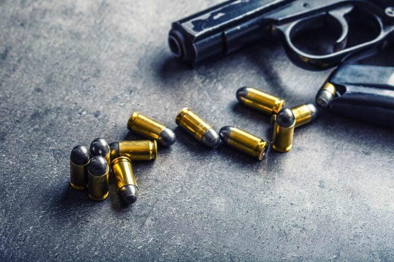 Veto Gunmaggedon: Combating California's Latest Gun Grab