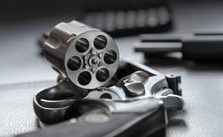 10 Reasons Why You Should Consider A Revolver For CCW