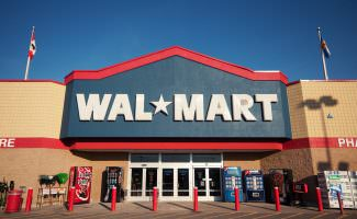 Another Attack in Walmart Parking Lot Foiled by Concealed Carrier