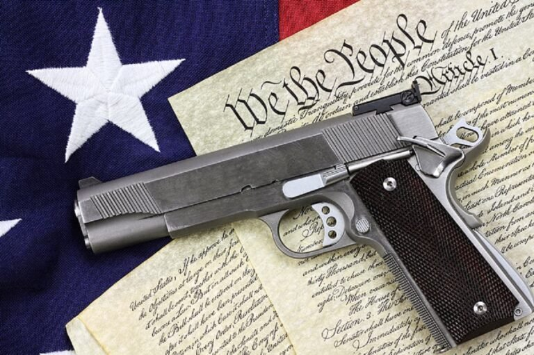 Permitless Carry Outside of Constitutional Carry States