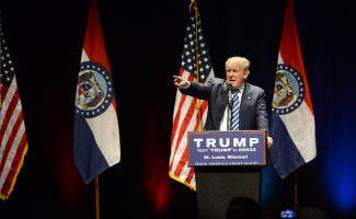 Moving Forward: Second Amendment Politics after the 2016 Election