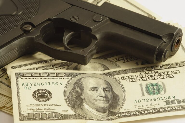 How Much Should I Spend On A Concealed Carry Gun?