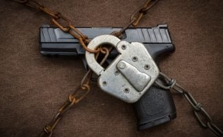 2A Rights Being Quietly Stripped from US Citizens