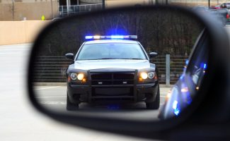 Why Concealed Carriers Don't Need To Stress Out About Getting Pulled Over