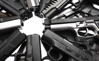 Are You Covered? Homeowner's Insurance and Firearms