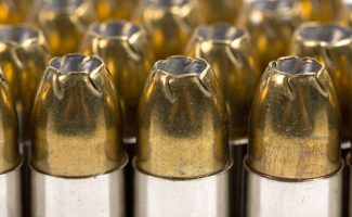 Hollow Points And Defensive Ammo Is Necessary For Concealed Carry