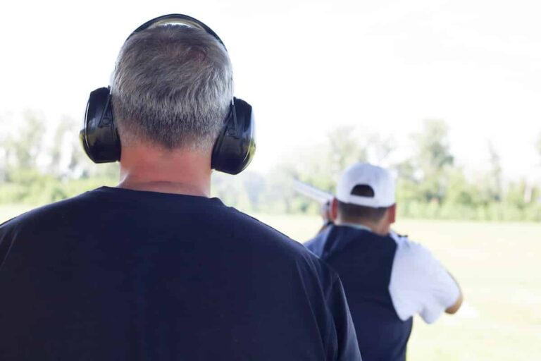 Social CCW: A Guide to Meeting Like-Minded People