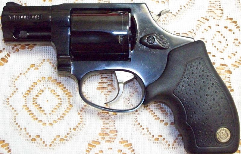 5 Budget Snubnose Revolvers To Look Out For