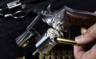 budget snubnose revolvers