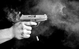 How Concealed Carry Insurance REALLY Works