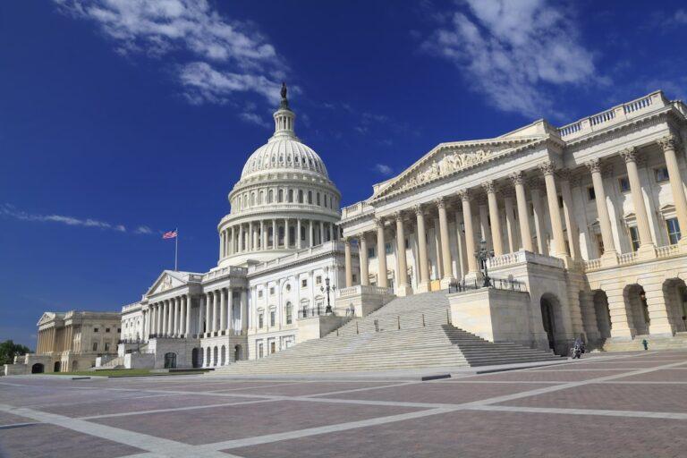 How to Keep Track of Firearms Legislation