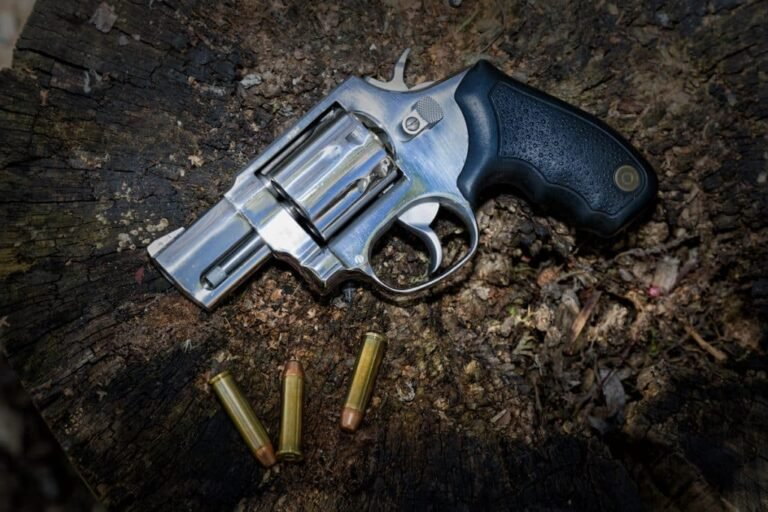 Revisiting the Role of Revolvers