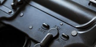 Spirit of '86: The Rise of the Full Auto Ban