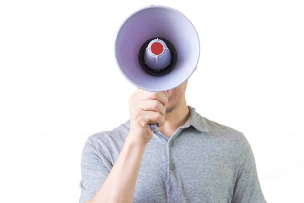 Verbal Communication: A Critical Defensive Skill