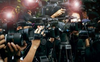 How to Read Media Coverage of CCW, The Second Amendment, and Self-Defense Topics