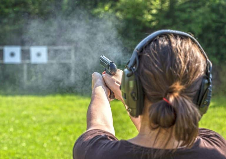 NRA Basic Pistol or Hunter's Safety: Which To Take For Concealed Carry Training?