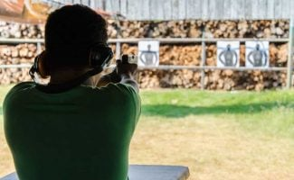 5 Mistakes Handgunners Make and What To Do About It