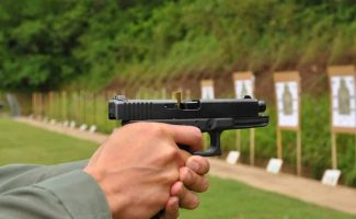 Incorporating Failure Drills into Training
