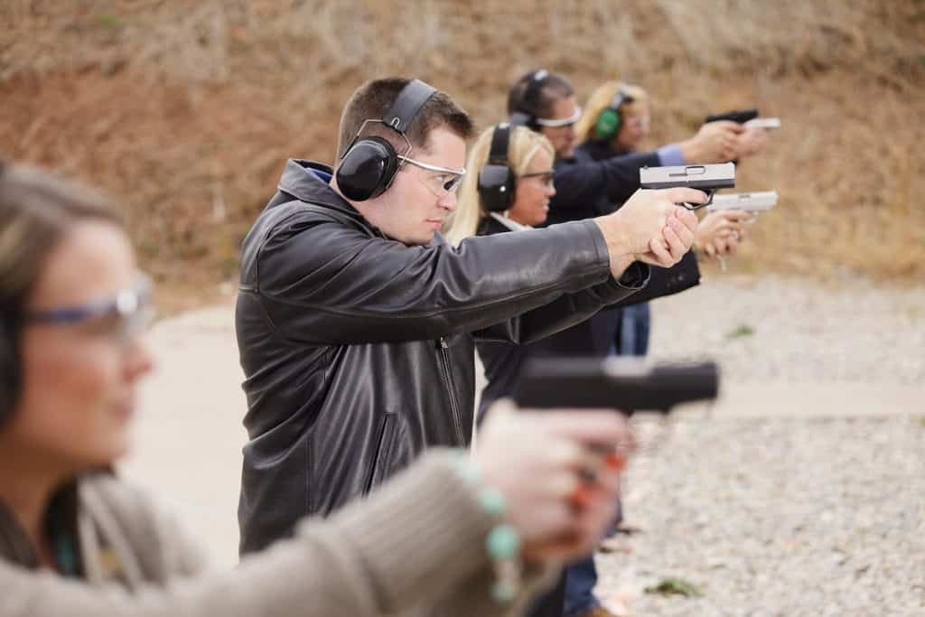 State Mandated Training Requirements: Help or Harm?