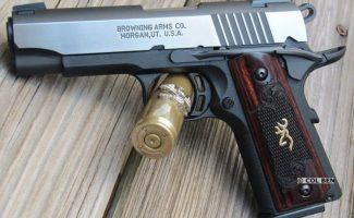 Browning 1911-380 Black Label Medallion Pro Compact .380.JPG