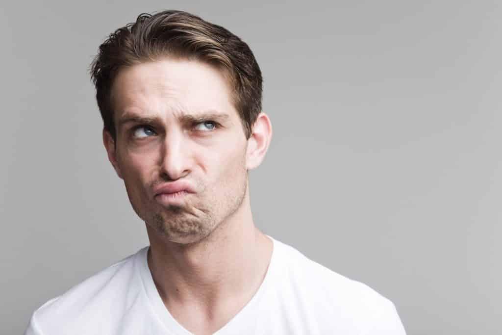 Avoid These 5 Bad CCW Habits