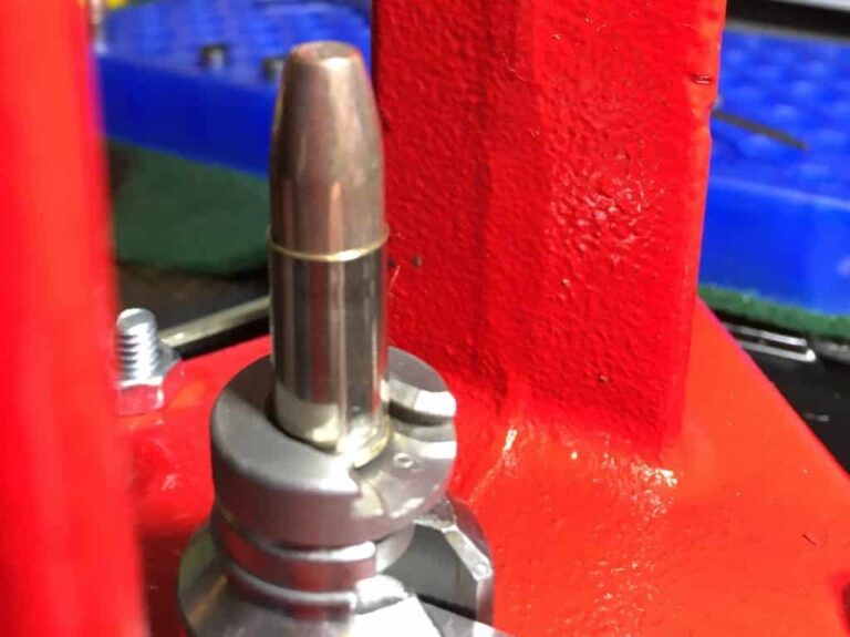 Reloading for Beginners Part 2: Necessary Steps to Reload Cartridges