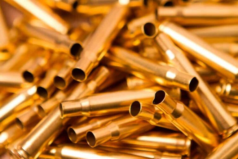 3 Common Reloading Mistakes And How To Avoid Them