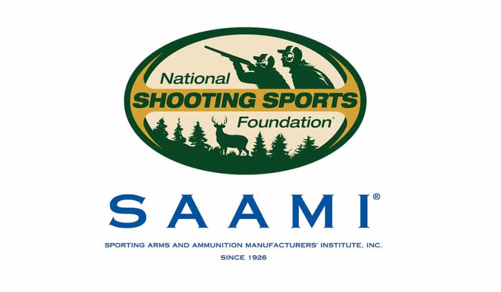 NSSF and SAAMI Issue a Joint Statement on the Las Vegas Tragedy