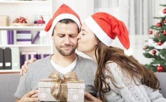 10 Easy Christmas Gifts for Gun Owners