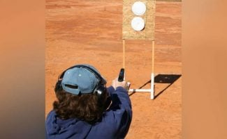 Identifying & Fixing Common Trigger Control Problems