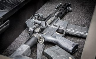 5 Things to Consider When Choosing a Truck Gun