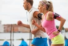 Why Movement is Essential for Self-Defense - Part 2