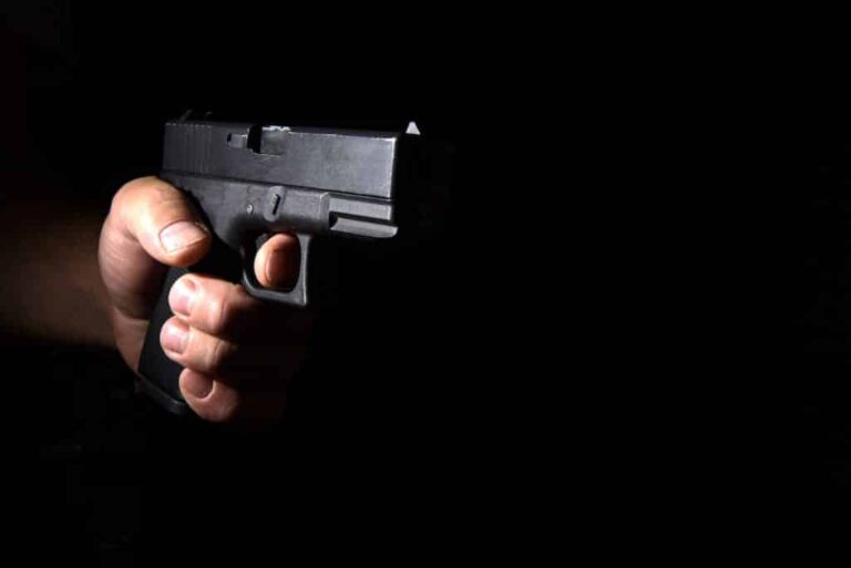 Are Aftermarket Sights Worth It For Your Concealed Carry Pistol?