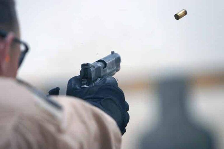 Choosing A Home Defense Gun: Pistol, Rifle Or Shotgun?