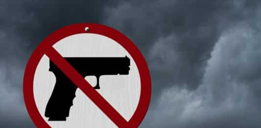 Is It Worth It To Risk Your Job To Carry A Concealed Pistol?