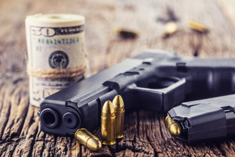 When To Sell Your Concealed Carry Pistol