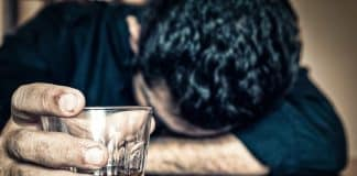 7 Tips for Concealed Carriers Who Drink