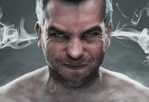 De-escalation: An Essential Skill for Self-Defense