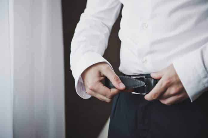 Tuckable Holsters: Options for Wearing a Gun under Tucked-in Shirts