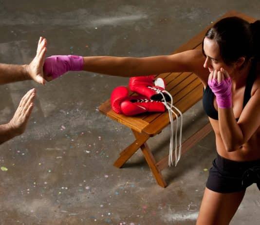 Are Female-Only Self-Defense Classes Worth It?