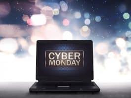 Cyber Monday Firearm & Gear Deals (2018 Edition)