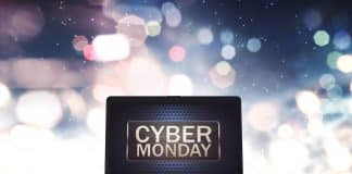 Cyber Monday Firearm & Gear Deals (2018 Edition)