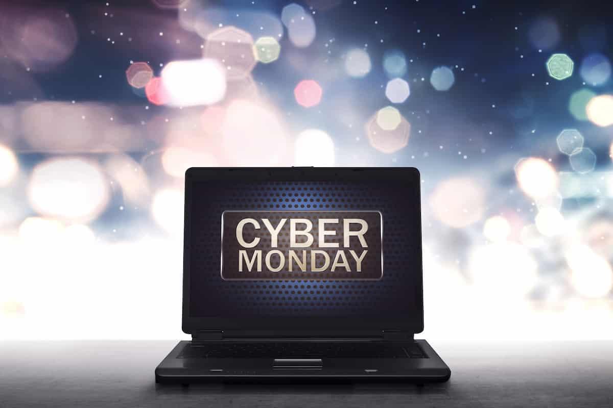Cyber Monday Firearm & Gear Deals (2018 Edition) - USA Carry
