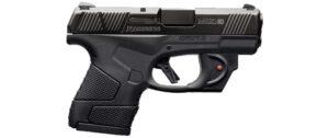 MC1sc VIRIDIAN Laser Equipped - #89004
