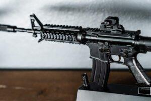 ATI Minis -AR-15